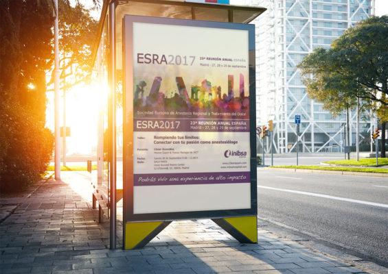 conferencia-ESRA-Inibsa