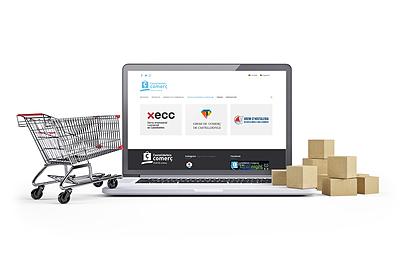 associacions-comercio-castelldefels-web