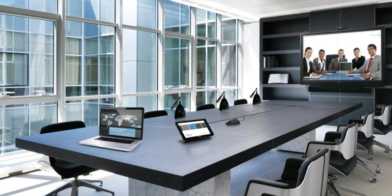 VTC videoconferencias