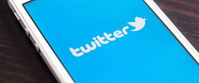 twitter-herramientas
