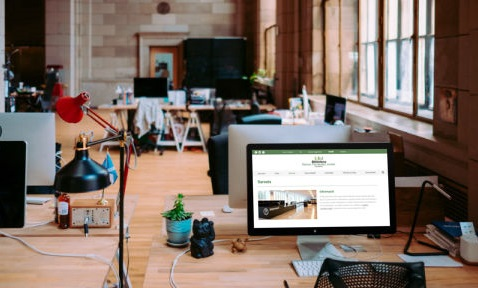 serveis biblioteca nova WEB BIBLIOTECA CASTELLDEFELS