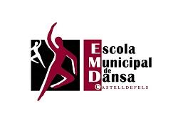 Escola Municipal Dansa Castelldefels
