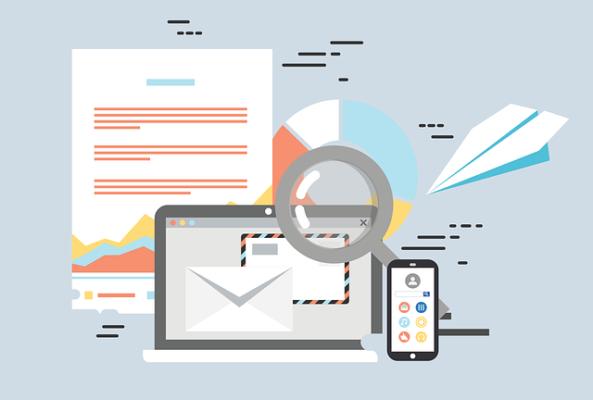 telemarketing-e-commerce